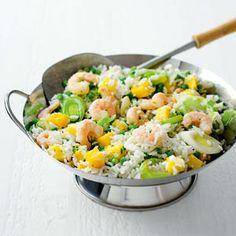 One of my favourite. Potato Salad, Potatoes, Vegetables, Cooking, Ethnic Recipes, Food, Pasta, Kitchen, Potato