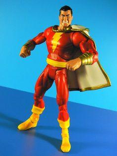 "DC universe classics 6/"" b/'wana Bête LOOSE Figure Exclusive Bwana Matty Collect"