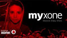 MyXone, una app para leer las noticias que realmente te importan | Zonamovilidad.es