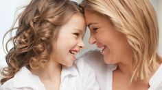 Vinkit vanhemmille: Näin parannat lapsen itsetuntoa