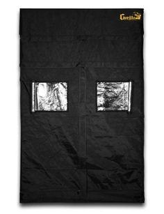 20 Best Grow Tent Images Grow Tent Tent Make A Door