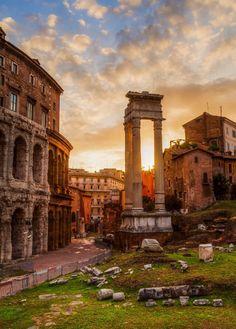 ☆ ღ ♣༻Dior༺ ♣ ღ ☆ Rome Italy