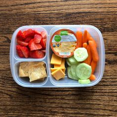 The snack is a topic that is talking about nutrition. Is it really necessary to have a snack? A snack is not a bad choice, but you have to know how to choose it properly. The snack must provide both… Continue Reading → Healthy Meal Prep, Healthy Foods To Eat, Healthy Dinner Recipes, Healthy Eating, Great Recipes, Keto Recipes, Cooking Recipes, Lunch Snacks, Work Lunches