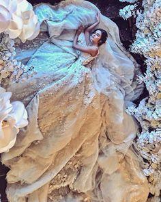 6,793 vind-ik-leuks, 64 reacties - ARMINA SARGSYAN (@ax_armina) op Instagram: 'Моя прекрасная Анастасия❤️ кстати очень многие интересовались, невеста русская☺️ #beauty #bride…'