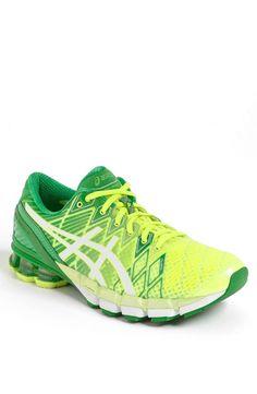 58fd937dfc08 Love the ASICS®  GEL-Kinsei 5  Running Shoe (Men) on