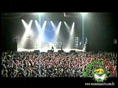 Mamonas Assassinas no Olympia SP - Show Completo (Mamonas o Site)