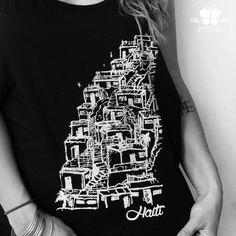 Petionville Haiti Design. #Shirtdesign #Design