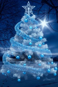 Christmas - Glitter Animations - Snow Animations - Animated images - Page 14