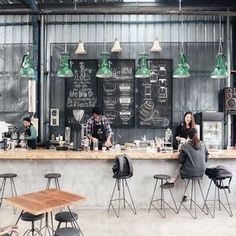 Là Việt coffee - 200 Nguyễn Công Trứ Đà Lạt Photo by @curiousbino #nccdalat #nhacuacoffeeholic by nhacuacoffeeholic
