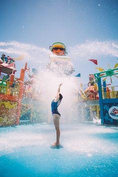 Você pesquisou por bruna vieira - Blog Beach Park | Parque aquático e resorts em Fortaleza