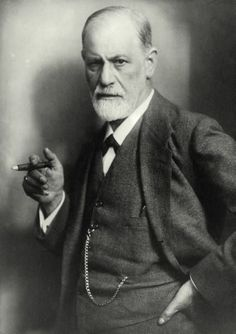 Psychology and psychiatrist sigmund freud essay