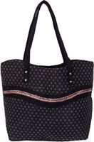 Bags, Wallets & Belts - Buy Below 399 Only Bags, Wallets & Belts Online at Best Prices In India | Flipkart.com