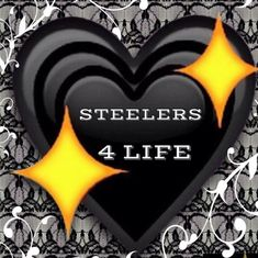 I love this also we won tonight ayee 🖤💛🖤💛 Pittsburgh Steelers Pictures, Pittsburgh Steelers Wallpaper, Pittsburgh Steelers Football, Pittsburgh Sports, Raiders Football, Steelers Tattoos, Pitsburgh Steelers, Here We Go Steelers, Steelers Stuff