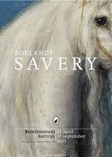 Afbeeldingsresultaat voor savery roelandt Holland, Horses, Animals, Shop Signs, Kunst, The Nederlands, Animales, Animaux, The Netherlands