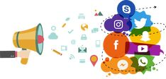 Being an online marketing company in Gurgaon, we are here to offer the best services in marketing. Marketing is promoting services online and offline. As the name suggests, an online marketing company. Social Media Marketing Companies, Social Advertising, Social Media Services, Online Marketing, Seo Services, Social Networks, Affiliate Marketing, Best Social Network, Web Development Agency