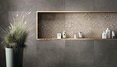Tegels Badkamer Rotterdam : Beste afbeeldingen van ragno tegels flush toilet powder room