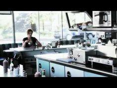 "▶ ASL Gotye ""Somebody I Used to Know"" (HiDef) - YouTube"