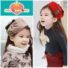 Find More Hair Accessories Information about Children's hair accessories headdress navy beret hat hair bands girls fashion hoop headband cheap wholesale 10pcs/lot,High Quality lot case,China headband display Suppliers, Cheap lot shirt from MODE JEWELRY Co.,Ltd on Aliexpress.com