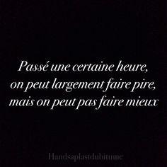 #waragi #SISI #Béjart #rienafoutre #salutcestcool #World #words #quotes #carton #handsaplastdubitume #sheitou #blabla #clous #mots #maux #Yeah #wéwéwé #méchant #autop #allerstop