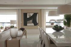 Home tour - Constance Zahn Home Decor Inspiration, Living Room Decor Apartment, Colorful Living Room Design, Luxury Dining Room, Living Room Interior, Apartment Decor, Dining Room Inspiration, Interior Design, Interior Deco