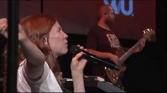 Spontaneous Worship - Jeremy Riddle and Steffany Frizzell