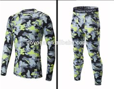 newest sportswear compression training wear custom printed bjj rash guard #bjj_rash_guard, #Men