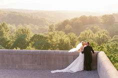 Biltmore Wedding Asheville 17 | photography by http://www.rachaelmcintoshphotography.com/