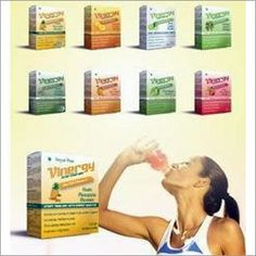NUTRA HEALTHCARE from Surat, Gujarat (India) is a manufacturer, supplier and exporter of Vinergy Instant Energy Drink Powder at reasonable price. Energy Drinks, Drinking, Health Care, Safety, Powder, Security Guard, Beverage, Drink, Face Powder