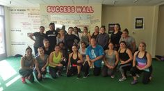 We are extremely proud of all our Beauty Fit Boot Camp ladies!!!   The DREAM TEAM!   #bootcamp #womensfitness #fitnessclothing #igfitness #legworkout #fullbodyworkout #fitgirl #workout #chulavista #chulavistamall #chulavistafitness #chulavistachallenge #bodybusterbootcamp #gettingfit #workingout #fitnessinspiration #bodychallenge #weighttraining #fitness #fitnessbootcamp #impressyourself #workout #dontpaintitpink #exercise #lifestylechange #fitnessmotivation