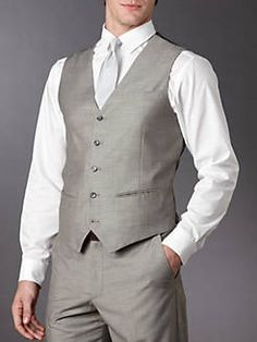I would love to have a fitted fancy outfit! Tuxedo For Men 81baaa7c9d1