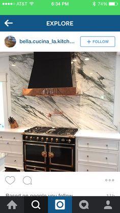Ove marble