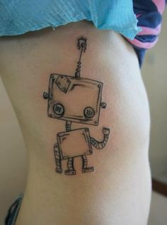 2671-robot-tattoo-on-the-ribs_large.jpg (425×573)