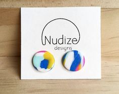 Browse unique items from NudizeDesigns on Etsy, a global marketplace of handmade, vintage and creative goods.
