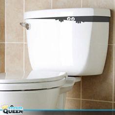 Artikel: MS0043 Toilet gluurder