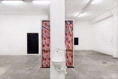 Andrea Kvas Turin, Oversized Mirror, Artist, Furniture, Home Decor, Decoration Home, Room Decor, Artists, Home Furnishings