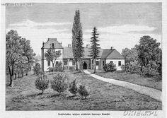 Niedźwiadka Stołpce (powiat) miejsce urodzenia Ignacego Domejki I. Domeyko (Domejko) (1802-1889) wybitny geolog, inżynier górnictwa, w młodości filomata, ukończył Uniwersytet Wileński w 1822, potem Szkołę Górniczą w Paryżu w 1837, od 1838 aktywnie działał w Chil