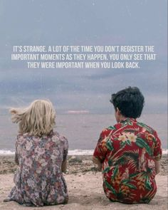 The End of the F***ing World (2017– )