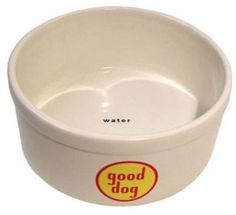 Paws En Vogue's #organic #ecofriendly #fairtrade #petsupplies and #accessories www.pawsenvogue.com #dogs #cats #bowl #recycled #health #pethealth #pets #drink