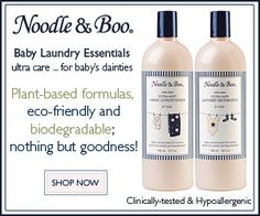 Noodle & Boo -Enjoy off Boodles the Plush! Boodles, Biodegradable Products, Laundry, Plush, Essentials, Personal Care, Good Things, Free Shipping, Health