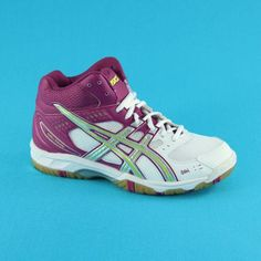 Asics gel task mt scarpe pallavolo donna b353n 0193 78,20 Eur http://www.marketitaliano.it/?df=271525216721