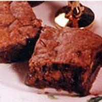 knock you naked brownies - Breckenridge Co Salt Creek Restaraunt