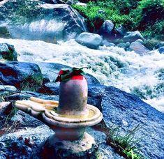 Shiva is also known as Adiyogi Shiva, regarded as the patron god of yoga, meditation and arts Lord Shiva Statue, Lord Shiva Pics, Lord Shiva Hd Images, Lord Shiva Family, Rudra Shiva, Mahakal Shiva, Shiva Art, Aghori Shiva, Hanuman Photos