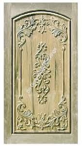 Image result for carved patterns and designs for wooden doors  sc 1 st  Pinterest & WOOD CARVINGS WOOD CARVING DOORS WOOD CARVING DESIGNS CARVING ...