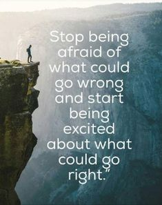 79 Great Inspirational Quotes Motivational Quotes With Images To Inspire 14