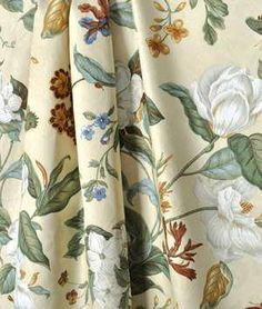 19 Best Priscilla Criss Cross Curtains Dorothy S Ruffled