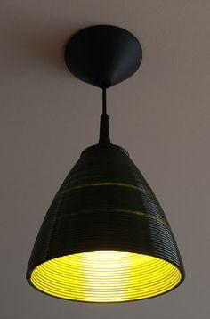 Lampen - Roboprint Ceiling Lights, Lighting, Pendant, Home Decor, Bedside Lamp, Floor Lamp Base, Decoration Home, Light Fixtures, Room Decor