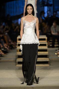 Givenchy  -cosmopolitan.it
