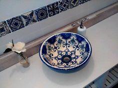 Azulejos de Santa María de los Buenos Aires - azulejosmokamoss@gmail.com