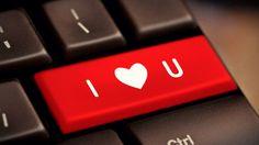 online dating tinder hinge okcupid valentines