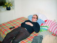 Paul Graham, New Europe, Paul Graham, Narrative Photography, Documentary Photographers, Contemporary Photography, Sign Language, Pictures To Draw, Vintage Photography, Great Photos, Album Covers